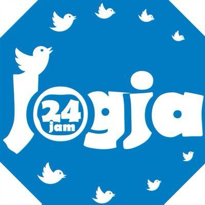 @Jogja24Jam