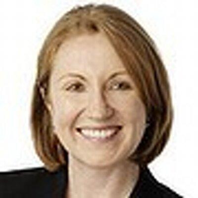 Adele Ferguson on Muck Rack