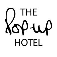 The Pop-Up Hotel | Social Profile