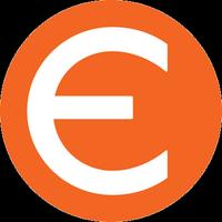 eCreate Photography