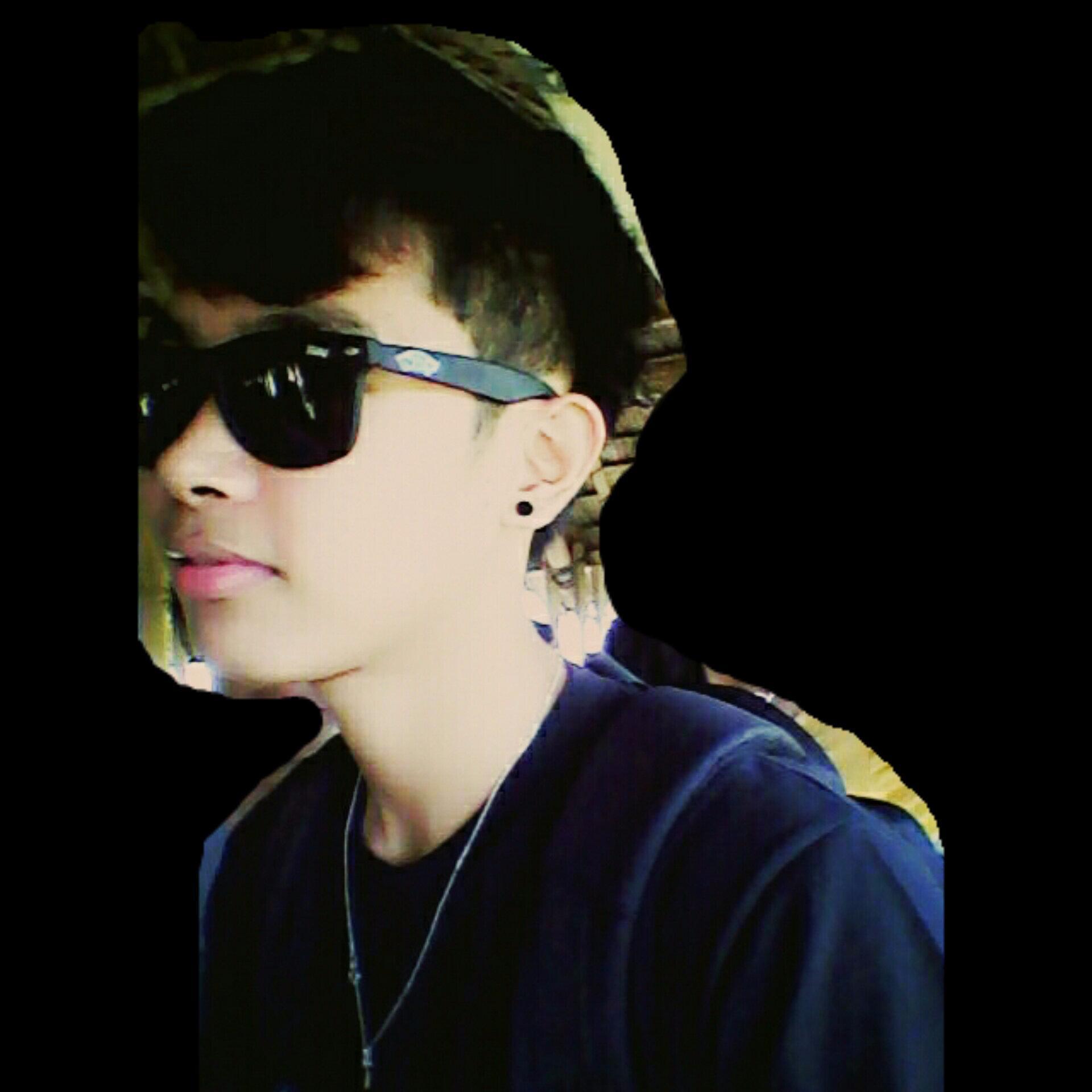 Jay Vincent R Janeo princejayjaydy