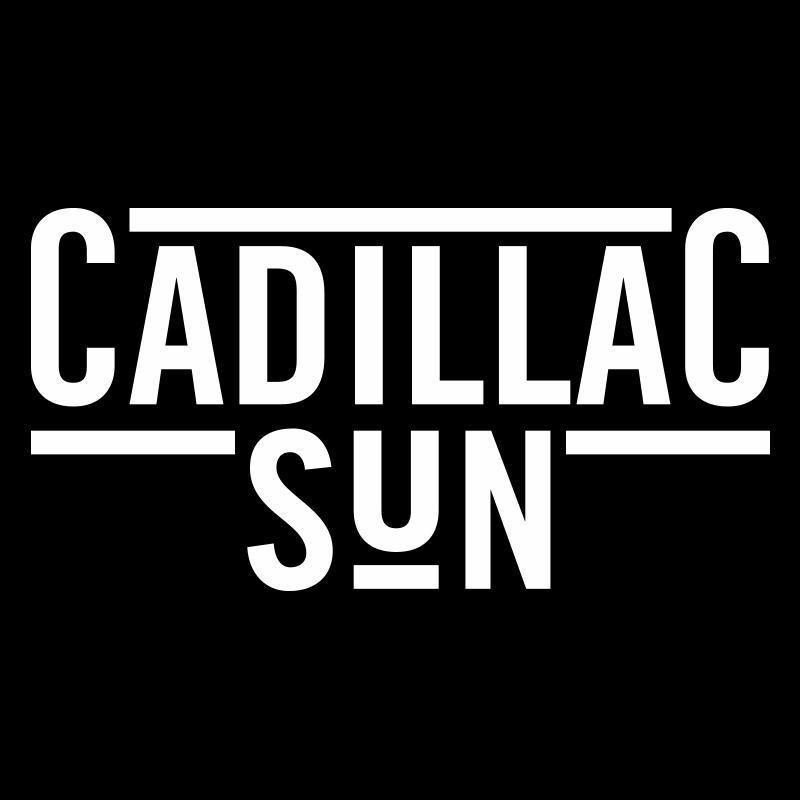 Cadillac Sun