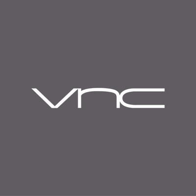 @vnc_ind