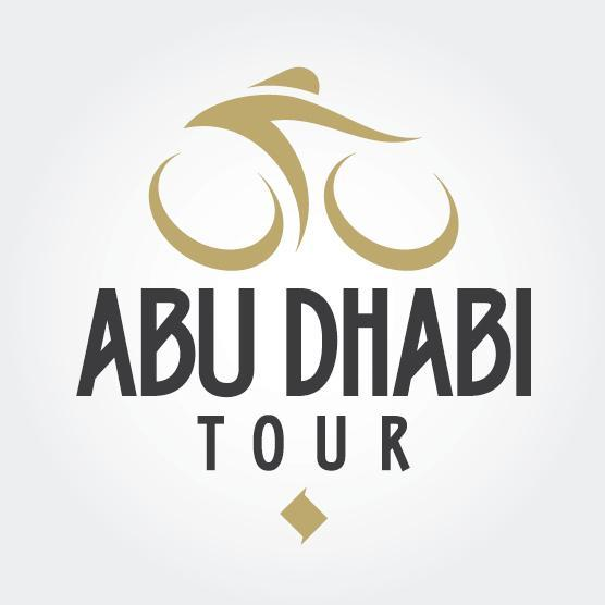 @Abu_Dhabi_Tour