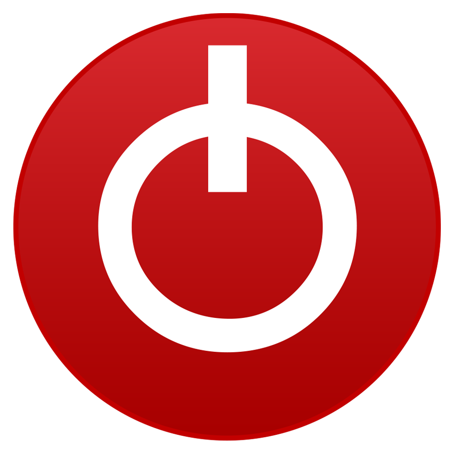 TechPowerUp Profile