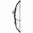 Archery_Talk