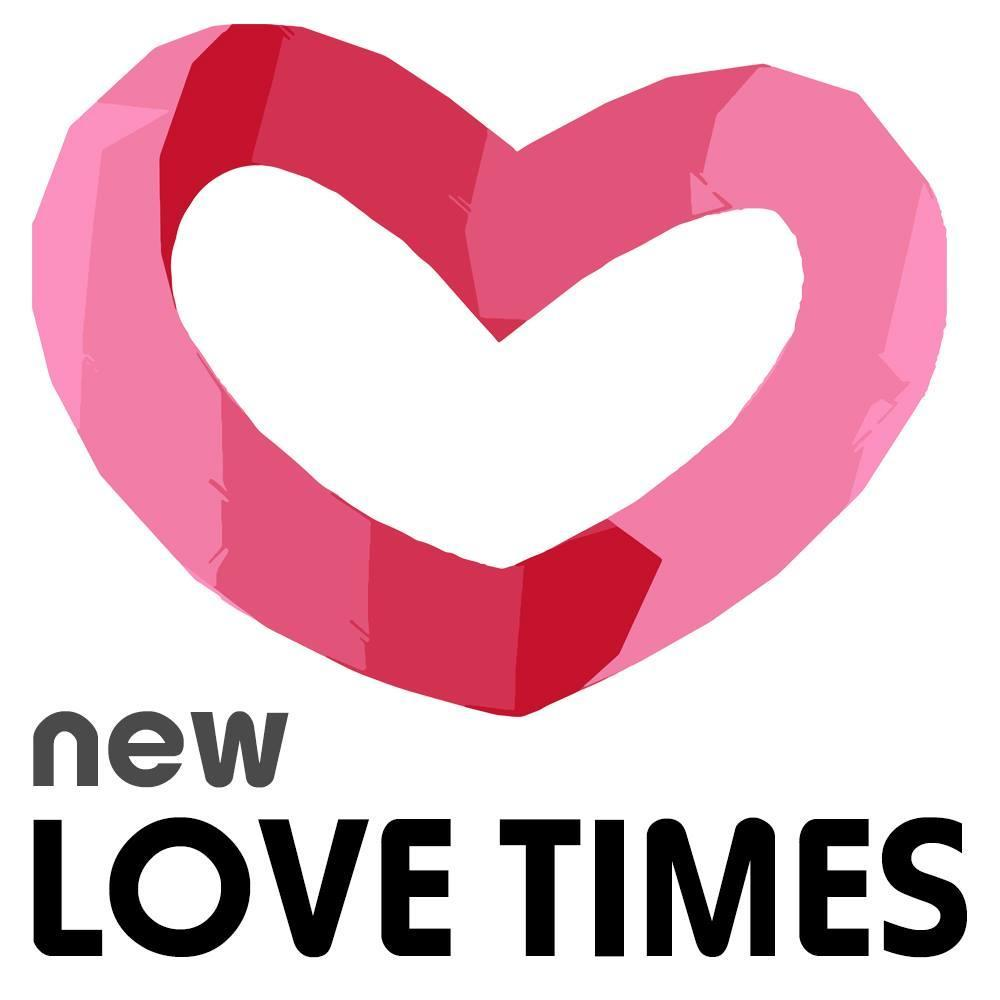 Images of new love wallpaper sportstle for Latest love images