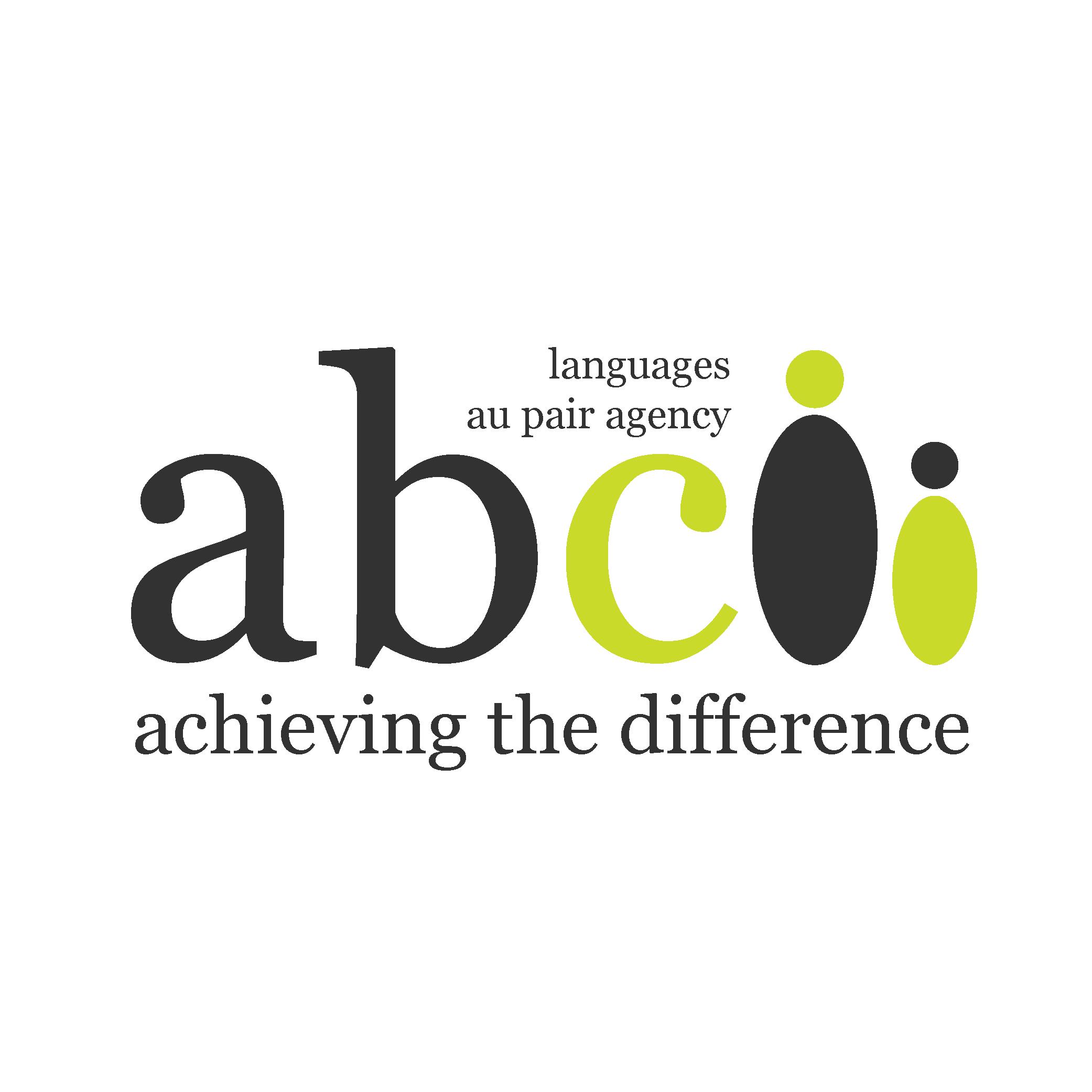 ABC Au Pair Agency Abcaupairagency