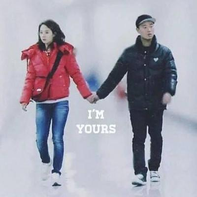 monday couple break up