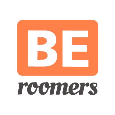 @beroomers