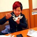 響 (@0312121Hbk) Twitter