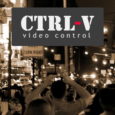 @videocontrol