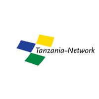 Tanzania Network