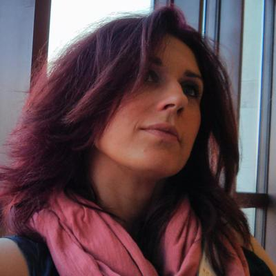 Margarita Kosior