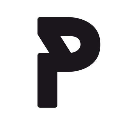 PARLYapp profile image
