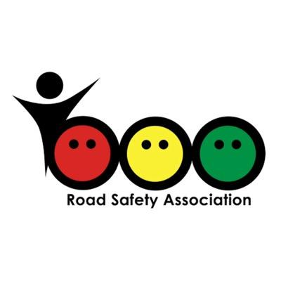 highway safety profile Create a profile ghsa member portal this portion of our website creates a personalized user experience for ghsa state highway safety office members.