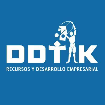 @Ddtk_Cap