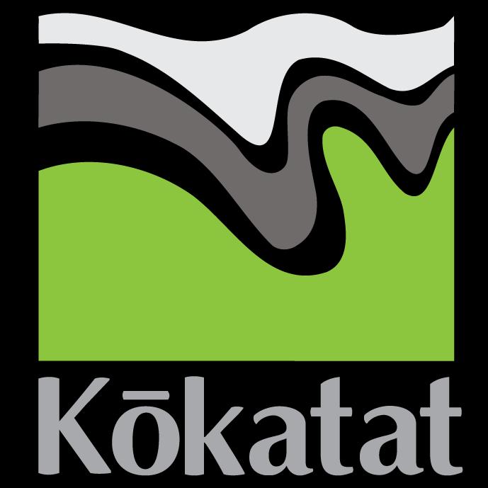 @Kokatat