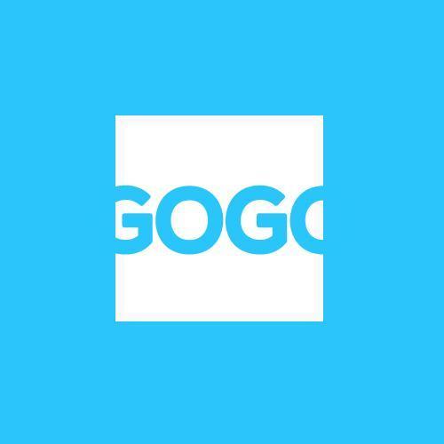 @touragogo