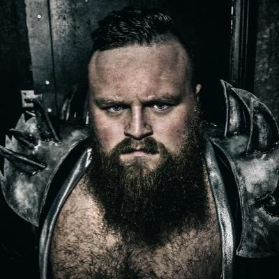 Image result for dave mastiff