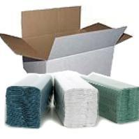 cheap paper towels uk We have a great selection of wholesale towels in many different types of fabrics, sizes, and colors shop for gym towels and more at zogics today.