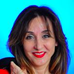 Gina B. Nahai on Muck Rack