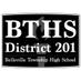 Belleville Township High School