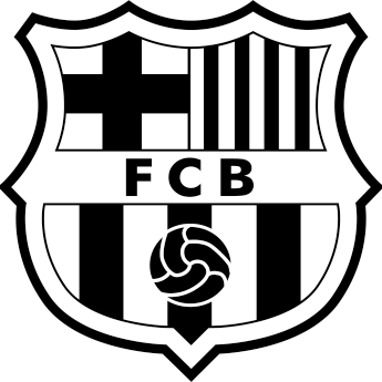 Fc Barcelona Team Hd Edisonsedrik Twitter