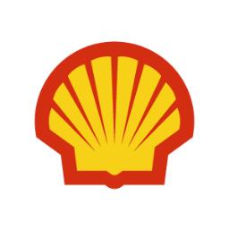 @Shell_ProjectM
