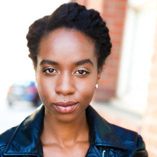 Zelda Harris 2014 Crooklyn Zelda Harris (@mszelda...