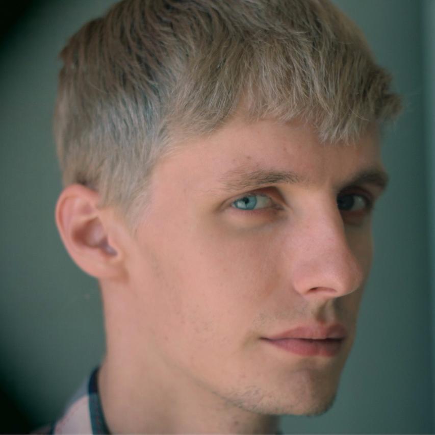 Дмитрий тарасов вконтакте официальная страница - 5