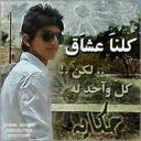 محمدعبدالله (@57718ceab25e41c) Twitter