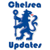Chelsea FC News's Twitter Profile Picture