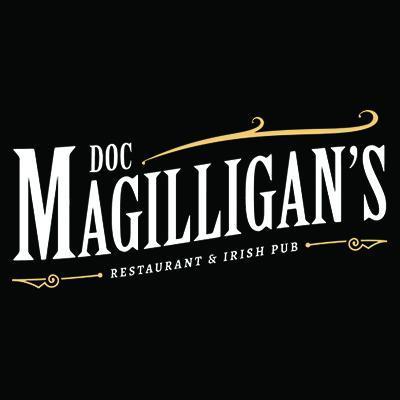 Doc Magilligans Pub