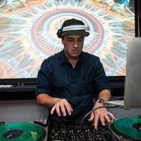 DJ Desu
