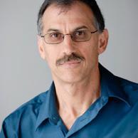 Paul Glickman on Muck Rack