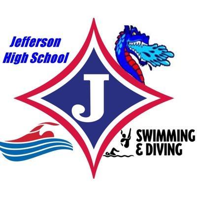 jefferson swim dive jeffersonswim twitter