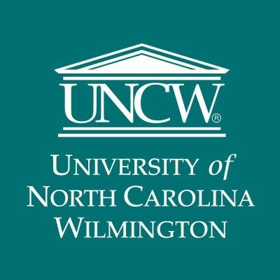 University Of Nc At Wilmington Company Logo