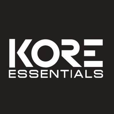 Kore Essentials Karl Kozak Twitter Along comes the kore essentials trakline belt (i was sent the x2 gun belt to review). twitter