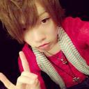 ☆RYU-☆ (@0517_ryuhei) Twitter
