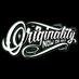 ORIGINALITY SHOW