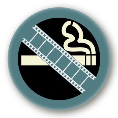 @smokefreemovies