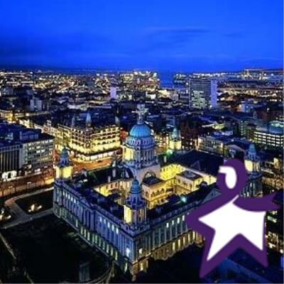 BelfastHour