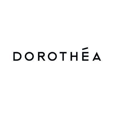 @DorotheaShoes