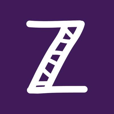 zeppy.io nike on Twitter