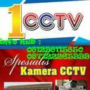 1cctv Subang (@11cctv) Twitter