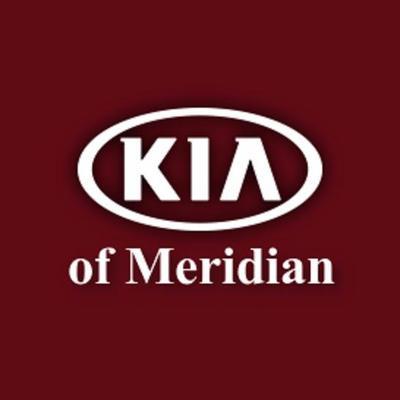 kia of meridian kiaofmeridian twitter rh twitter com kia of meridian service johnson kia of meridian