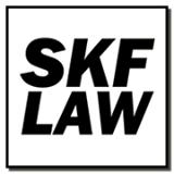 Steven K Feinberg