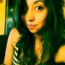 Karla Castellón (@22_castellon) Twitter