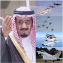 خالد العودة (@0031Khaled) Twitter